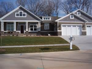 Homeplan Com this house features siding in diamond kote seal nature