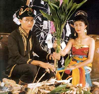 Ikat Kepala Tenun Dayak Kalimantan Ikd138 semua tentang hal yang ku ketahui suku dayak ngaju
