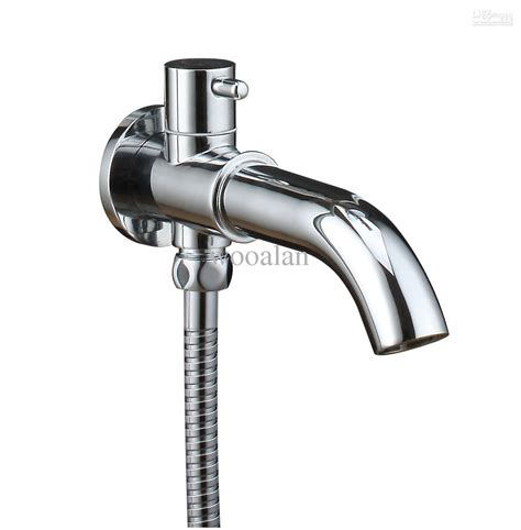 Bathroom Spout by In Wall Spout Brass Chrome Bathroom Accessories Tap Spout