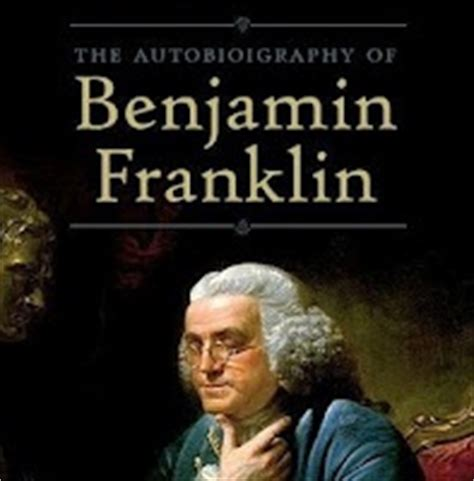 best biography benjamin franklin 1000 images about classic kindle free or cheap books
