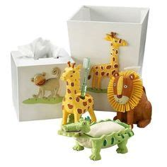 jungle bathroom accessories kid s safari bathroom accessories