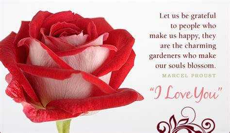 Love Gift Card - free soul blossoms ecard email free personalized love cards cards online