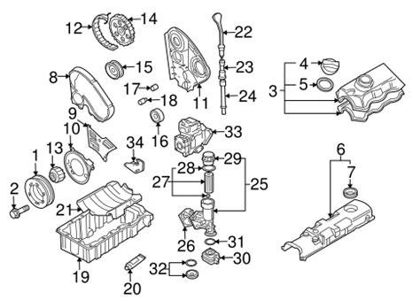 vw beetle fuel injection wiring diagram jeffdoedesign