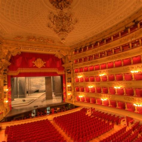 milan opera house 9656 best concert hall opera houses theatres images on pinterest opera house