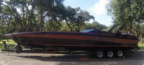 fountain boats for sale in texas used fountain boats for sale in texas united states