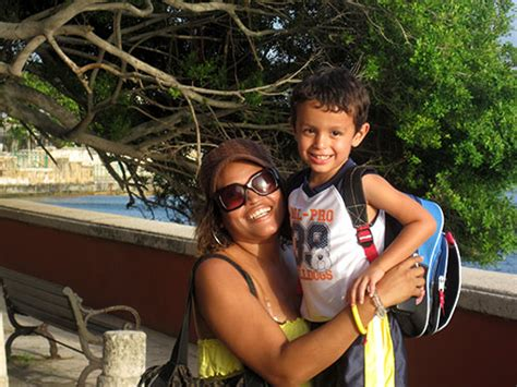 puerto rican people puerto rican people