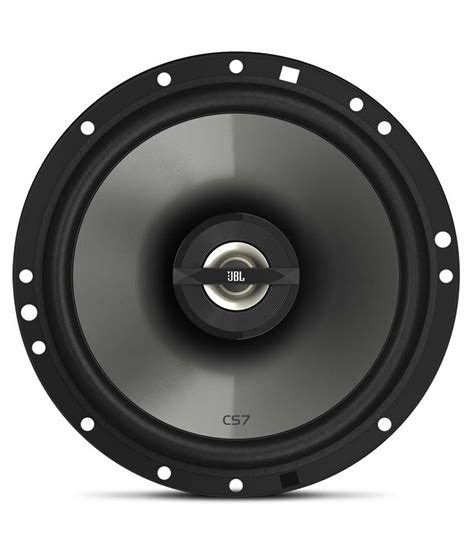 Speaker Subwoofer 5 Inch jbl cs 762si 2 way 6 5 inch pair of car speakers buy jbl cs 762si 2 way 6 5 inch pair of car