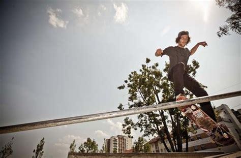 bretter die die welt bedeuten skateboard bretter die die welt bedeuten stuttgart