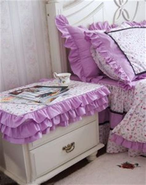 shabby chic purple bedding 1000 images about chic lavender and purple on