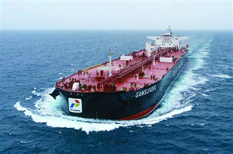 Minyak Pelumas Kapal Kapal Tanker Www Pixshark Images Galleries With A