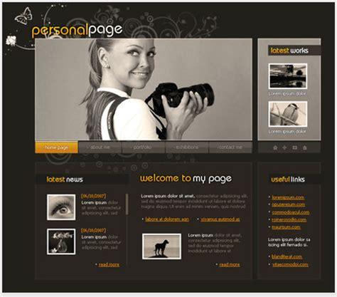 layout it tutorial 30 excellent photoshop web layout design tutorials