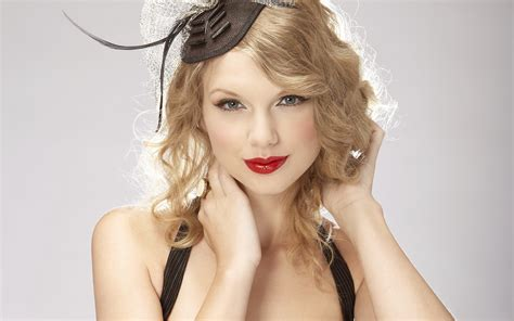 biography taylor alison swift taylor swift taylor alison swift songs club photo