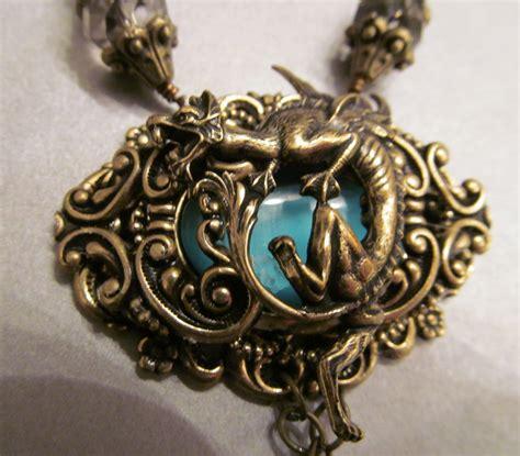 vintage inspired jewelry alexandra s adornments