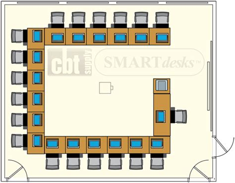 create a classroom floor plan computer classroom design resource room 1