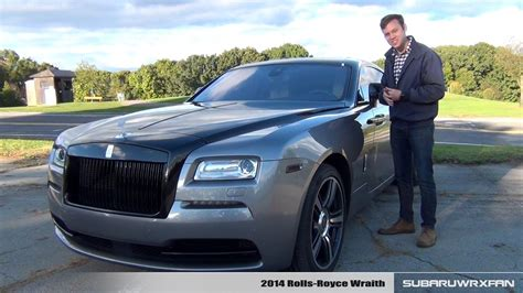 bentley vs rolls royce 2014 bentley flying spur vs 2014 rolls royce ghost