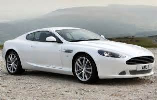 Aston Martin Tata Cars Wallpapers And Images Aston Martin Db9 Images And