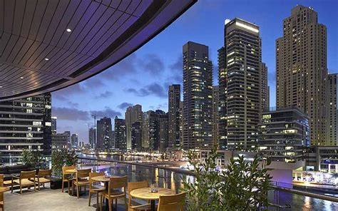 dubai real estate market stabilising dubai news