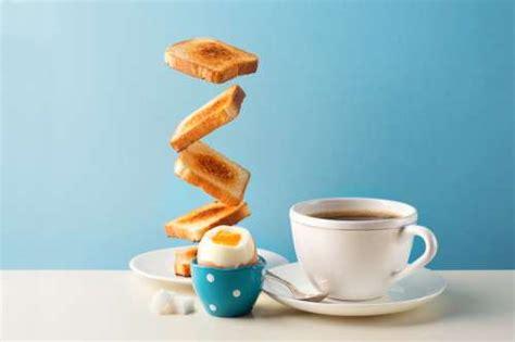 gefriertrocknen zuhause wie gesund ist toastbrot lebensmittel warenkunde