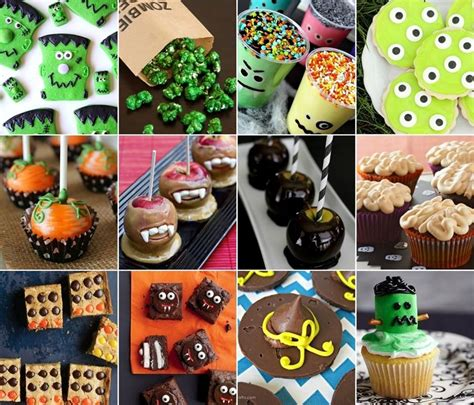 halloween diy diy halloween party ideas 2014 decoration and treats