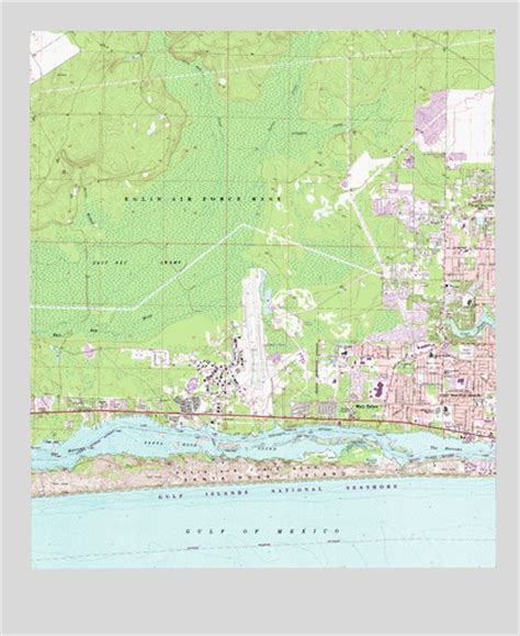 esther florida map esther fl topographic map topoquest