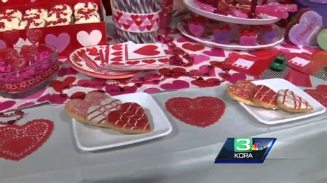 city valentines city has you covered for valentine s day