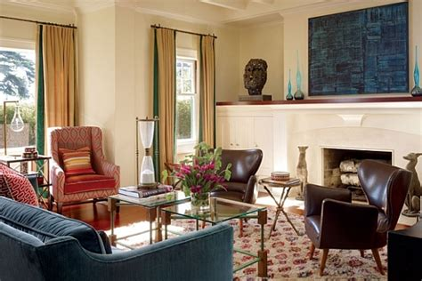 amazing of perfect luxurious classic living room decor co luxurious living room concepts 25 amazing decorating ideas