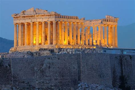 Search Athens Greece Athens Travel Guide Capital Of Greece Travel Featured