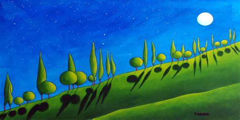 dipinti su due tavole arte contemporanea pittura gy14 187 regardsdefemmes