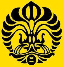universitas desain indonesia logo universitas indonesia jasa desain logo perusahaan