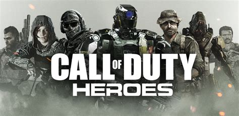 tutorial hack call of duty heroes the first working call of duty heroes hack don t search