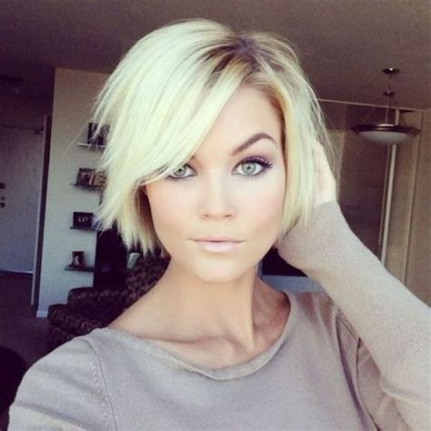 haircut choppy with points photos and directions 70 best a line bob hairstyles screaming with class and