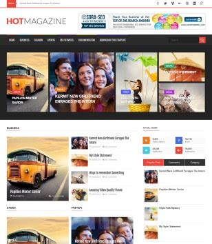 blogger templates for coupons blogger templates 2017 top best free new templates