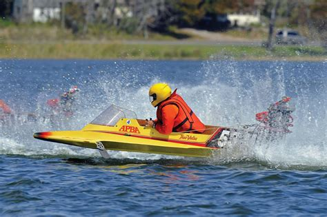 apba boat racing stock outboard american power boat association