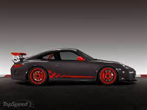Porsche Rs Free Cars Hd Wallpapers Porsche Gt3 Rs Tuning Hd Wallpapers