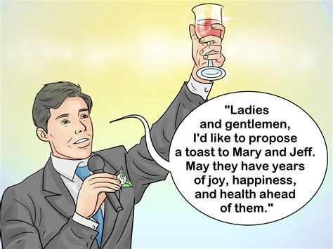 best best speech how to write a best s speech with sle speeches