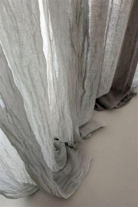 schöner wohnen gardinen gardinen ideen inspiriert den letzten gardinen trends