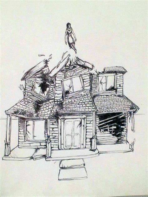 sketch album collide with the sky by iseldelth on deviantart