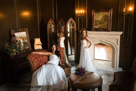 Wedding Hair And Makeup Franklin Tn by Salon Capelli Day Spa For Brides 615 771 6565 Franklin