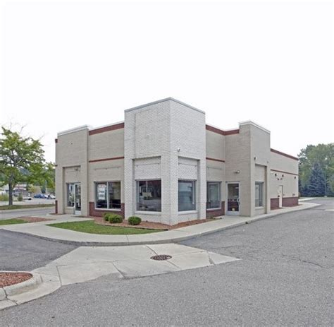 howard pontiac pontiac archives howard schwartz commercial real estate