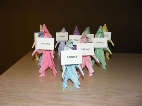 Dinosaur Origami Set - dinosaur origami dino set of 20 dinosaur