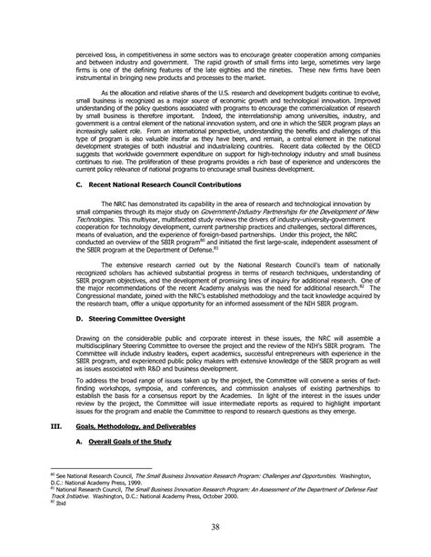building design proposal report annex b sle proposal an assessment of the small