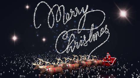 Merry Buon Natale Frohe Weihnachten by Frohe Weihnacht Merry 161 Feliz Navidad