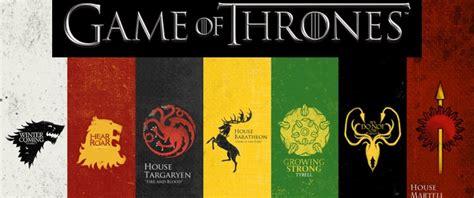 designmantic safe 7 game of thrones inspired logo designmantic the design