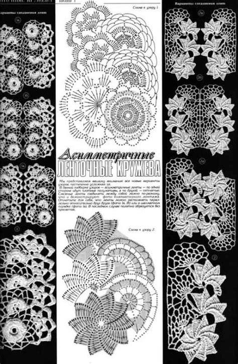 encaje de hinojosa patrones m 225 s de 1000 ideas sobre encaje de horquilla en pinterest