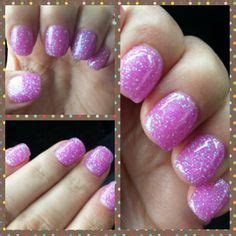 keke wyatt glitter pink lips pink glittery nails with white bow nails pinterest
