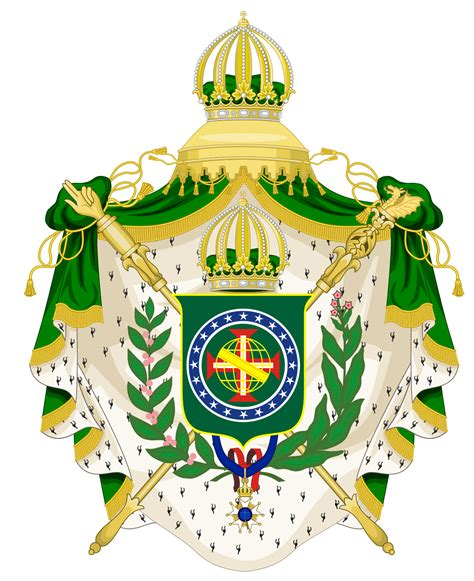 Search Brazil Heraldry