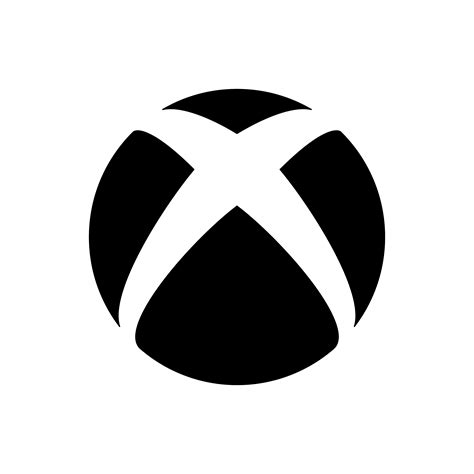 Drawing Xbox Logo by 14 Xbox Controller Icon Vector Simple Images Xbox 360