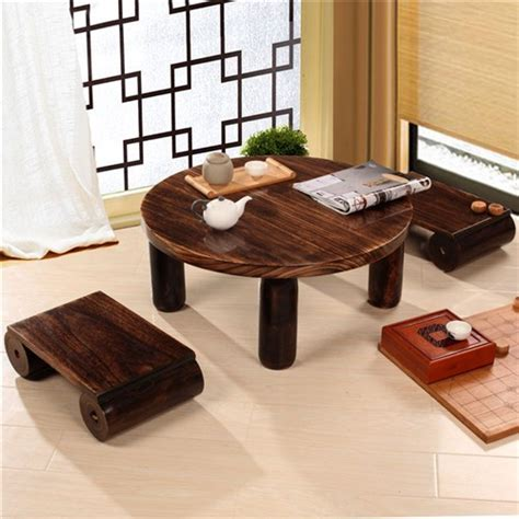 japanese style living room furniture popular japanese furniture design buy cheap japanese