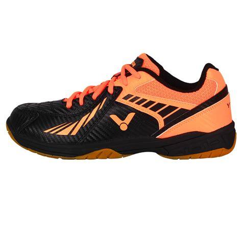 Sepatu Merk Victor as 33 sepatu produk victor indonesia merk