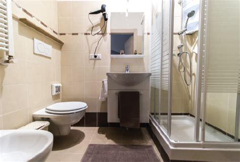 offerta bagno completo roma offerta ristrutturazione bagno roma 2 680 il miglior